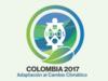 Encuentro de Diseño para el Desarrollo Internacional (IDDS) - Adaptación al Cambio Climático