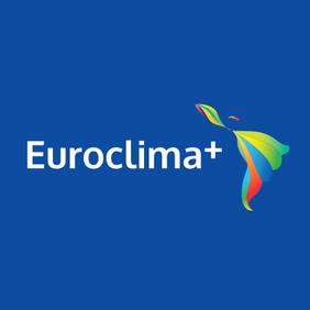Euroclima+