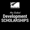 New Zealand Development Scholarships for Latin America 2018