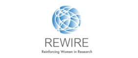 REinforcing Women In REsearch (REWIRE) MSCA COFUND Programme