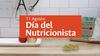 Cinco #LibrosUNAL para celebrar el Día del Nutricionista