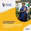 3a. Convocatoria del Fondo Fundación WWB Colombia «Contextos para el emprendimiento de las mujeres en ámbitos rurales»