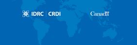 International Development Research Centre, IDRC / Centre de recherches pour le développement international, CRDI