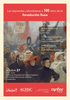 Las izquierdas colombianas a 100 años de la Revolución Rusa