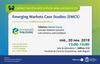 Emerging Market Case Studies (EMCS), Emerald
