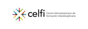 Convocatoria de becas para investigadores latinoamericanos (Centro Latinoamericano de Formación Interdisciplinaria)
