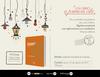 #UNlibroaprimeracita: 'Álgebra matricial con aplicaciones en estadística' (3a. edición)