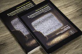 'Violencia y ficción televisiva. El acontecimiento de los noventa. Imaginarios de la representación mediática de la violencia colombiana: series de ficción televisiva (1989-1999)'