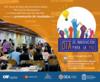 Presentación de resultados del Laboratorio de Innovación para la Paz