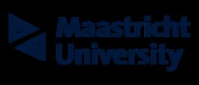 Maastricht University Holland-High Potential scholarship 2019-2020