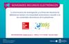 acceso a eBooks 7/24 (McGraw-Hill y Cengage) y a otros recursos en demostración