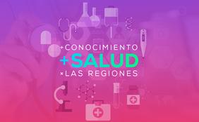 Convocatorias salud 2019 de Colciencias
