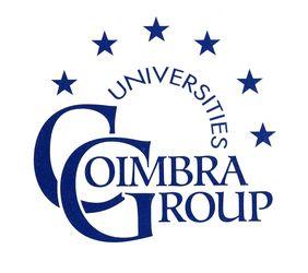Grupo de Coimbra