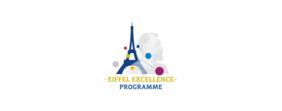 Programa de becas de excelencia Eiffel
