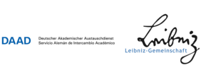 DAAD / Leibniz