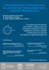 Evento «Contribuciones y perspectivas de las nuevas tecnologías en el Derecho Inmobiliario»