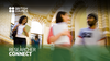 Researcher Connect (curso de desarrollo profesional para investigadores, British Council), segundo semestre 2019