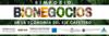 Simposio «Bionegocios en la economía del Eje Cafetero: perspectivas académicas, empresariales y políticas»