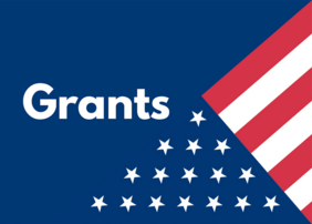 Mission's Public Affairs Small Grant Program (U.S. Embassy in Colombia)
