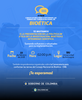 Presentación de la política de ética de la investigación, bioética e integridad científica: sumando esfuerzos y voluntades para su implementación