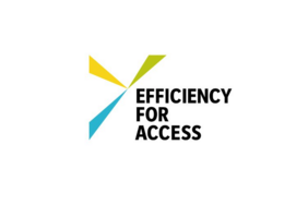 Efficiency for Access Coalition