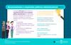 «UN Innova»: Innovación en la gestión para una universidad de excelencia. Reconocimientos a empleados públicos administrativos 2019