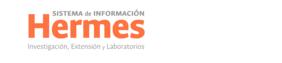 Aviso sobre interrupción del acceso por mantenimiento a la plataforma del Sistema de Información Hermes (componentes de Investigación y Laboratorios)