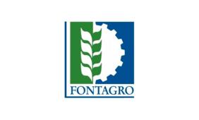 FONTAGRO