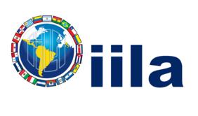 Organización Internacional Italo-latinoamericana (IILA)