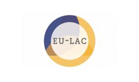Fundación EU-LAC
