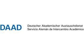 Servicio Alemán de Intercambio Académico (DAAD)