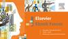 Elsevier E-Book Forum «Conectando los puntos: redefiniendo la biblioteca para mejorar los resultados de la investigación»