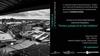 Conversatorio «Tumaco: Paisajes de la vida cotidiana»