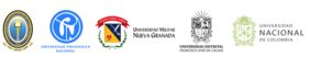 Convocatoria de Proyectos de Investigación en Paz y Pos-acuerdo (SUE Distrito Capital)