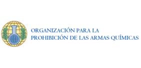 Organización para la Prohibición de las Armas Químicas (OPAQ)
