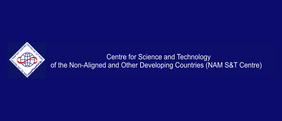 Centre for Science & Technology of the Non-Aligned and Other Developing Countries (NAM S&T Centre)