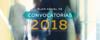 Consulte el Plan Anual de Convocatorias de Colciencias 2018