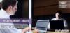 Beca Fulbright-MinTIC de Alto Nivel en Tecnologías de la Información 2017