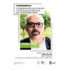 Conferencia «Gobernanza Multinivel y Políticas Públicas de Sostenibilidad» (George Homsy)