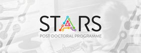 STARS: SupercompuTing And Related applicationS Fellows Programme