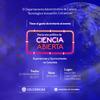 Evento «Hacia una política de ciencia abierta: experiencias y oportunidades en Colombia» / Ceremonia del primer Premio Nacional de Ciencia Abierta