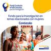1a. Convocatoria del Fondo Fundación WWB Colombia «Contextos para el emprendimiento de las mujeres en ámbitos rurales»