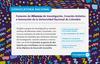 Convocatoria Nacional para el Fomento de Alianzas de Investigación, Creación Artística e Innovación de la Universidad Nacional de Colombia