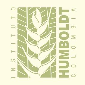Instituto de Investigación de Recursos Biológicos Alexander von Humboldt