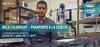 Beca Fulbright-Pasaporte a la Ciencia 2017