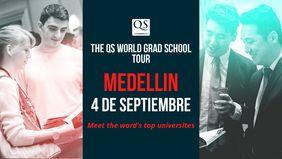 Evento en Medellín