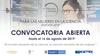 Convocatoria del Programa Nacional L'Oréal-Unesco por las Mujeres en la Ciencia Colombia 2019