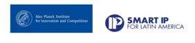 Smart IP for Latin America, Instituto Max Planck para la Innovación y Competencia