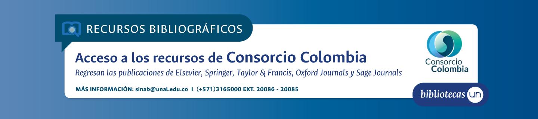 Consorcio Colombia