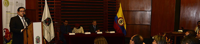 Foto: Unimedios